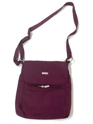shoulder bag / 7SSGD17-18