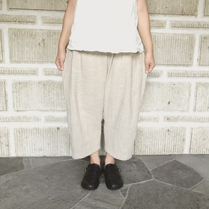 everyday pants : 大人用