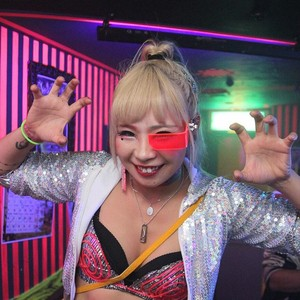Cyber_Scouter_Lite_PINK