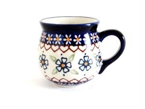 マグカップ [IFS]