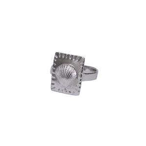 Seaside Dream Ring