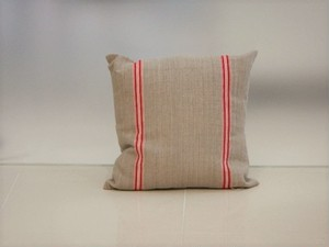 品番UC-004 Cushion [Large / European Grain Sacks] 011
