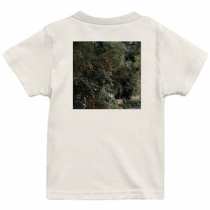"""December, November"" bBaby T-shirts 90サイズ"