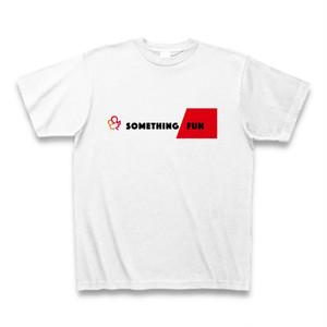 サムファンTシャツ