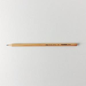 LYRA オフィス鉛筆 PRO-NATURA [デッドストック]