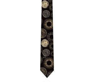 necktie  T6104