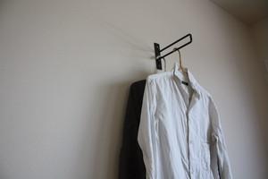 ちょい掛け / 壁掛け ハンガーラック | 傘立て | 棚受け |タオルハンガー