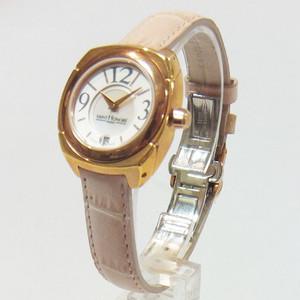 サントノーレ オスマン クラシック SN7420608BYPR 腕時計