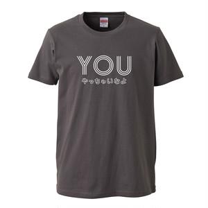 ジャニーさん 名言 プリントTシャツ