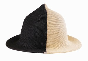 KUSA NO Mountain Hat