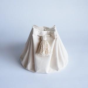 ショウロンポー巾着(L)