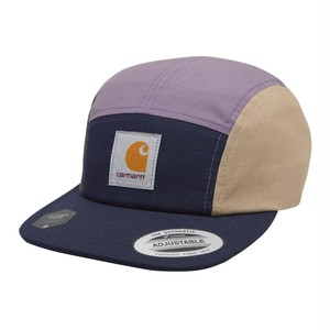 Carhartt (カーハート) VALIANT 4 CAP