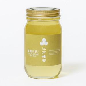 300g 採蜜日記 2017.06.02(金)