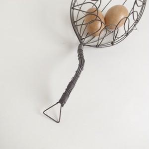 卵をゆでる道具 Luffaslöjd / ルッファスロイド
