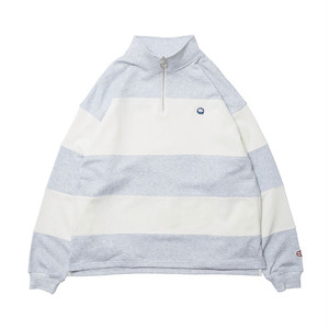 EVISEN EVIREST ZIP WHITE L