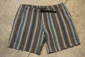 USED Gramicci shorts 90s M made in USA P0372