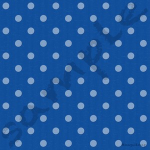 41-g 1080 x 1080 pixel (jpg)