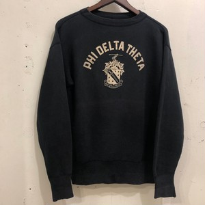 50's College Sweat Shirts