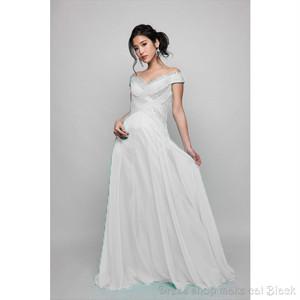 (9号) ロングドレス キャバドレス パーティー ドレス  イルマ  IRMA JEAN MACLEAN ジャンマクレーン 81235