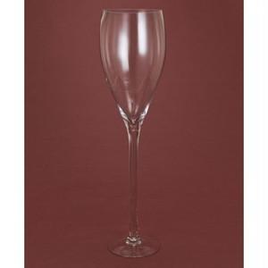 高さ80㎝ 特大ワイングラスみたいな…♥