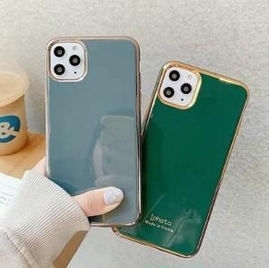 iPhone11 ケース pro MAX iPhoneX スマホケース シンプル 人気