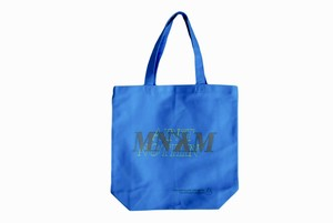 Limited Color Tote bag