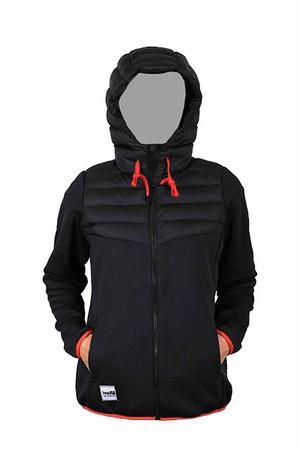 SOFTSHELL Jacket Women(head) -レディス-