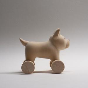 犬7 フレンチブルドッグ   Dog7 French Bulldog