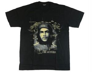 【Tシャツ】 【サイズL】チェ・ゲバラ