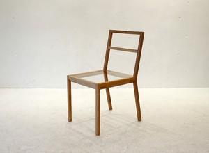 Air Dining Chair(エア ダイニングチェア)現品1点モノ