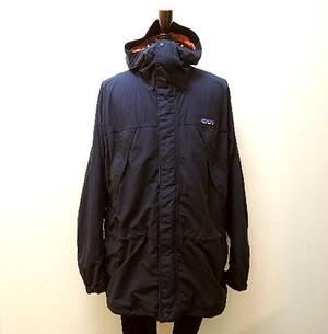 "80~90's ""Patagonia"" Storm Jacket"