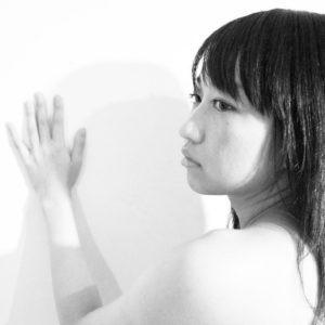 蓮理 3rdアルバム「前夜」