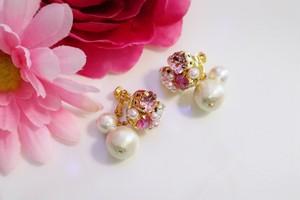 ♡Violalilyjewelry♡Pearl
