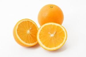 オーガニック オレンジ 精油 10ml