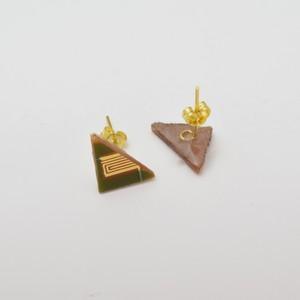 Ear accessory_No.026
