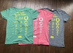 モンキーマジック15周年記念Tシャツ/M011