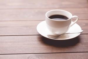 マイホーム焙煎 焙りたてコーヒー講座 基礎コース(全6回)