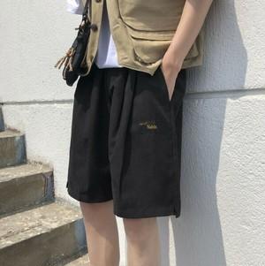 short pants BL3645