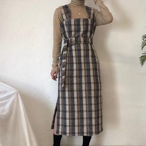 dress RD1685