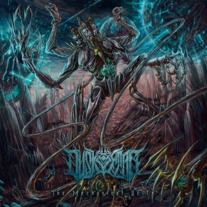 【Deathcore】The Mechanical Deity/DuskyStar