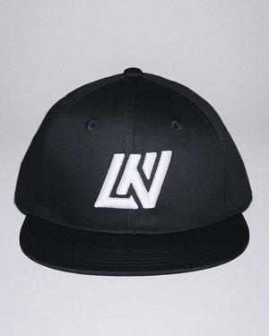 UNKINDNESS CAP 02