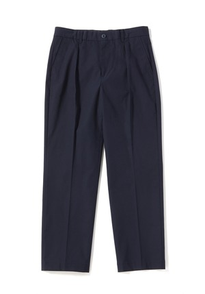 FRED PERRY:TROUSERS