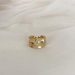 slv925 ring 16