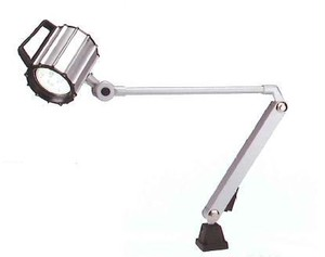 LED-L81 防水・防塵用LEDライト
