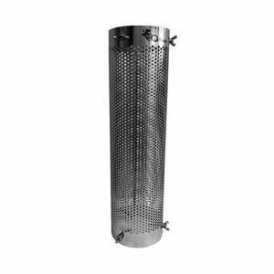 G-Stove 専用メッシュテントプロテクター ロング50cm