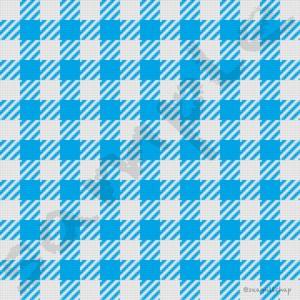 30-f 1080 x 1080 pixel (jpg)