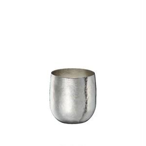 SUSgallery (サスギャラリー) 真空チタンカップ TITANESS Tumbler Basic line 【Wine Mirror 280ml】