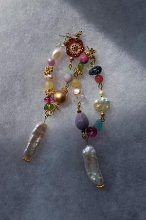 vyuha rosary  pierce
