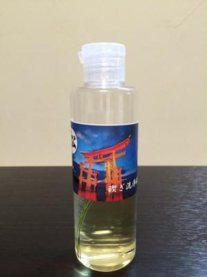 松の禊ぎ洗浄液(浄化)