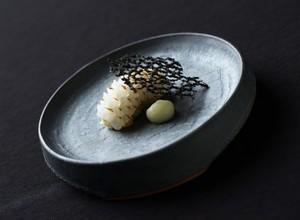 【TSUKI】Plate150